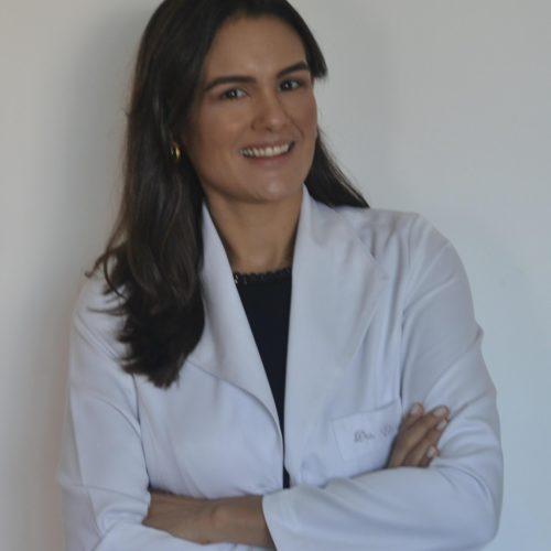 Dra. Clara Afonso