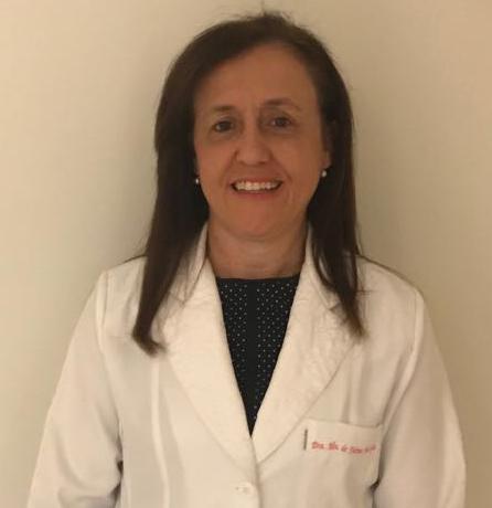 Dra. Maria de Fátima Neri
