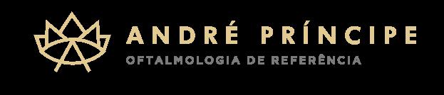 Andre Principe