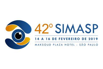 SÃO PAULO SEDIA ENCONTRO INTERNACIONAL DE OFTALMOLOGIA