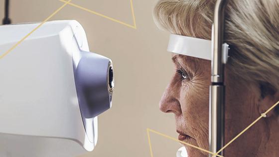 Glaucoma: causas, sintomas, diagnóstico e tratamento
