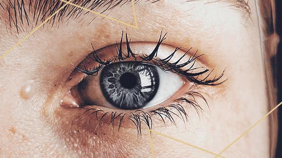 Como funcionam os bancos de olhos, a doação e o transplante de córnea?
