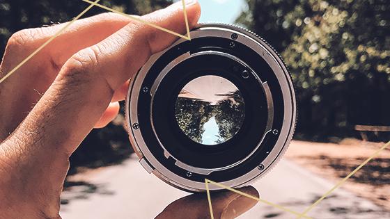 Daltonismo: saiba tudo sobre esse distúrbio da visão